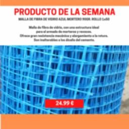 PRODUCTO DE LA SEMANA (4).png
